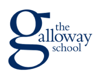 Galloway School