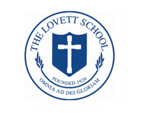 Lovett School